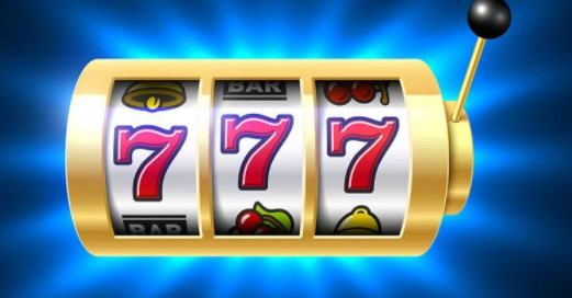 Have Game on Online Slots and Three Reel Slots