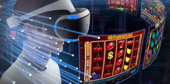 Casino Online – New Online Casinos Technologies